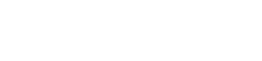 Ethernaly.it