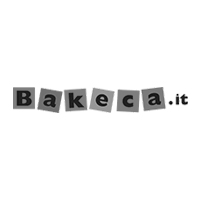 Ethernaly.it - Bakeca.it