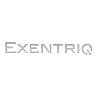 Ethernaly.it - Exentriq