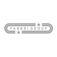 Ethernaly.it - Gruppo Fabbri
