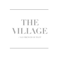 Ethernaly.it - The Village